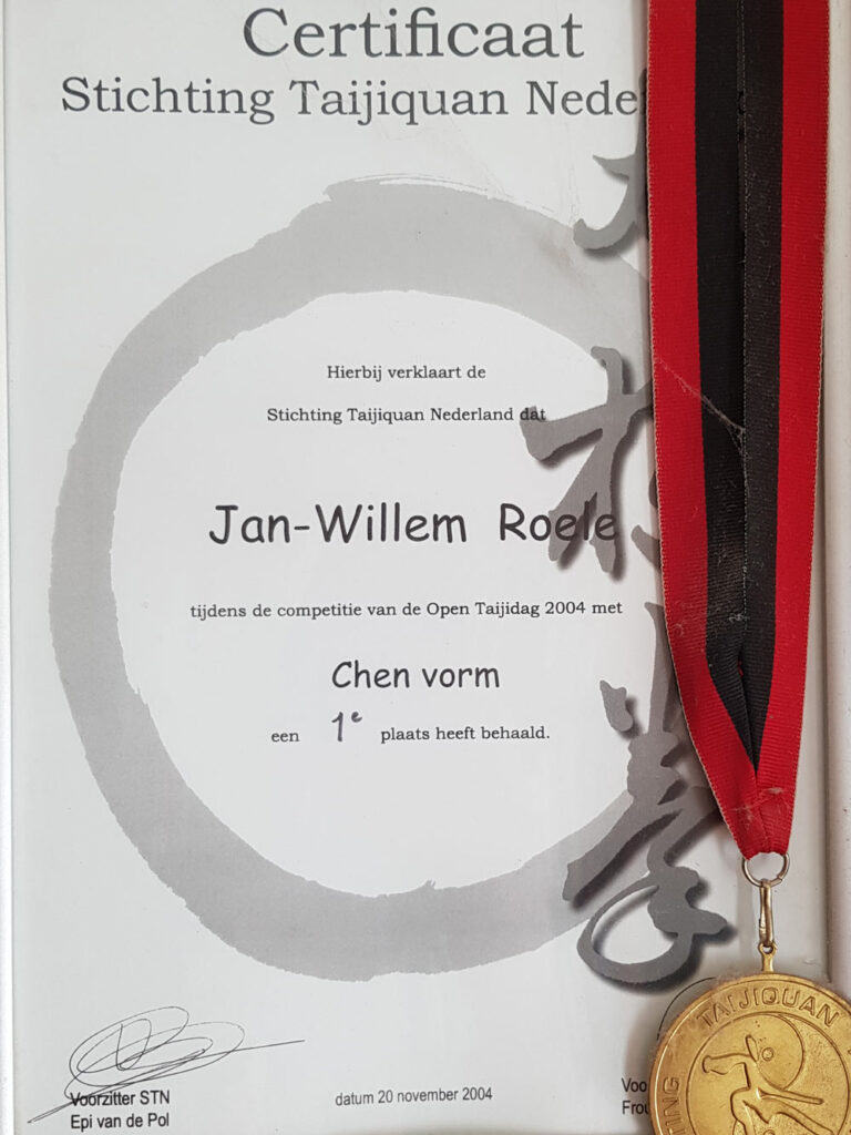 chen-vorm-certificaat-stichting-taijiquan-nederland-2004-