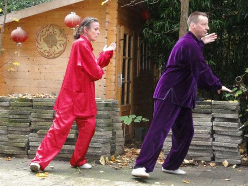 chi-kung-wellness-amsterdam-netherlands