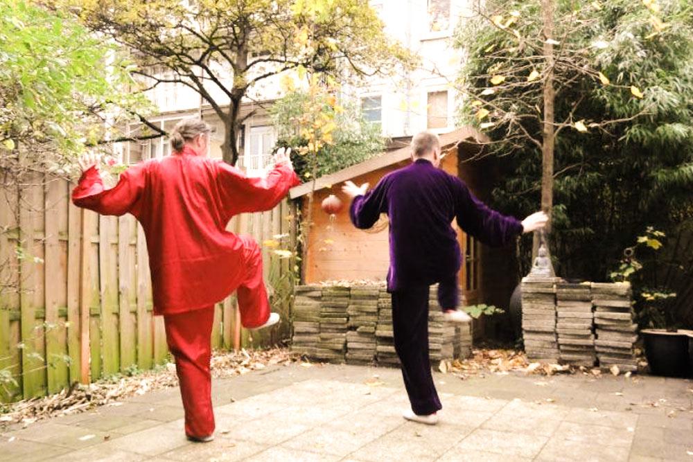 locatie-borgerstraat-dan-tian-chi-kung-wellness
