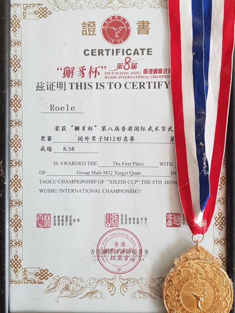 taolu-championship-xiezhi-cup-wushu-xingyi-quan
