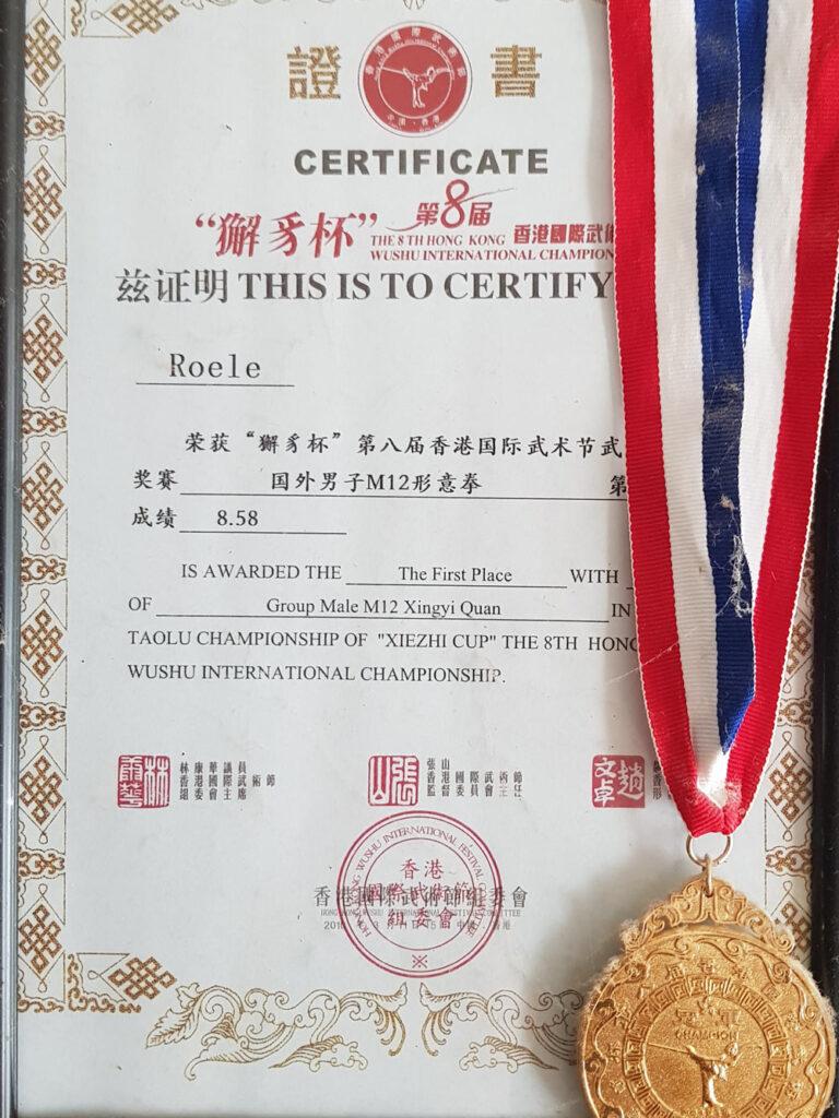 taolu-championship-xiezhi-cup-wushu-xingyi-quan-china