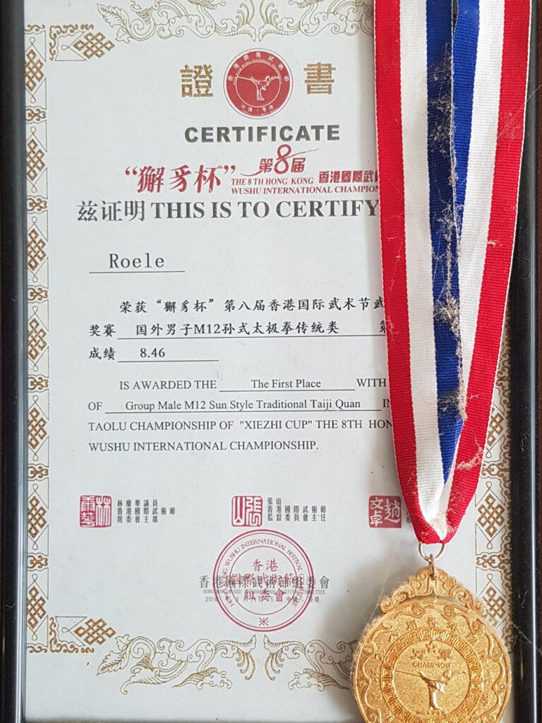 taolu-championship-xiezhi-cup-wushu-xingyi-quan-china-sun-taiji-quan