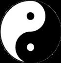 chi-kung-wellness